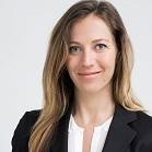 Lisa Beisteiner